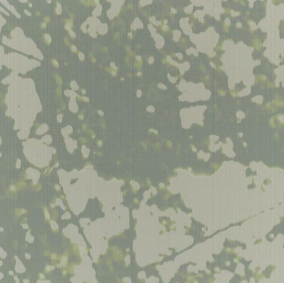 Shadow - 01 morning by nya nordiska   Drapery fabrics