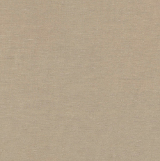 Yimbei - 05 sand by nya nordiska | Drapery fabrics