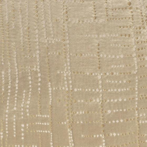 Fugato - 04 cream de nya nordiska | Tejidos decorativos