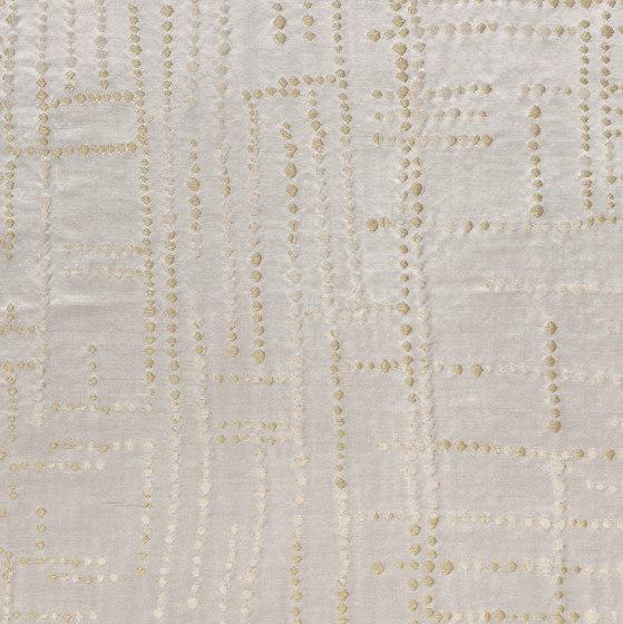 Fugato - 05 ivory by nya nordiska | Drapery fabrics