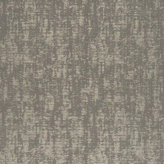 Fumo - 07 elephant di nya nordiska | Tessuti decorative