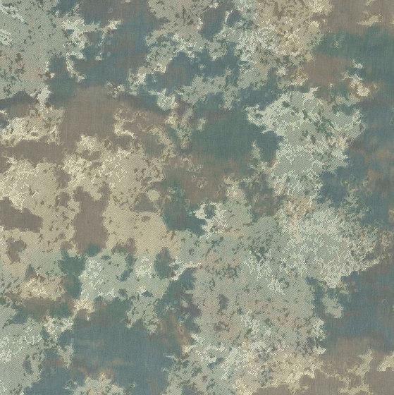 Patina - 23 jade by nya nordiska | Drapery fabrics