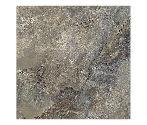 Sea Rock Gris Oscuro de Ceramica Mayor | Carrelage céramique