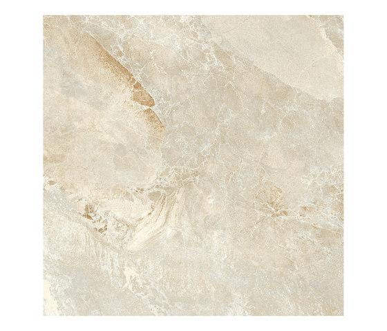 Sea Rock Marfil de Ceramica Mayor | Baldosas de cerámica