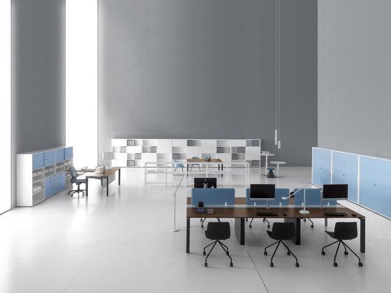 DV801-ENTITY de DVO | Bureaux
