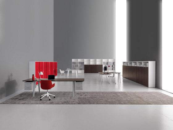 DV804-E-PLACE de DVO | Bureaux