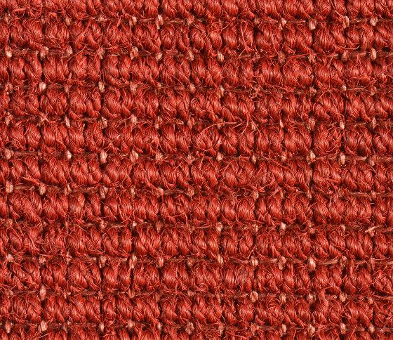 Calicut 136 von Ruckstuhl | Teppichfliesen