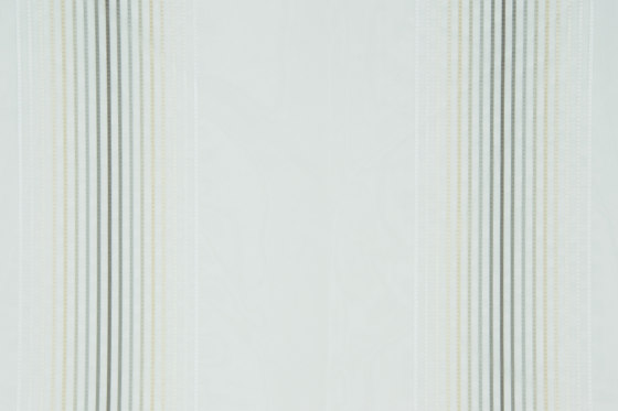 Spectrum II 707 de Christian Fischbacher | Tejidos decorativos