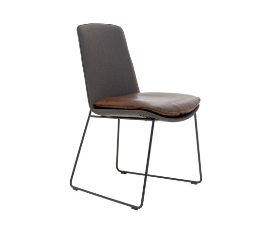 Lhasa by KFF | Chairs