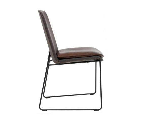 Lhasa von KFF | Stühle