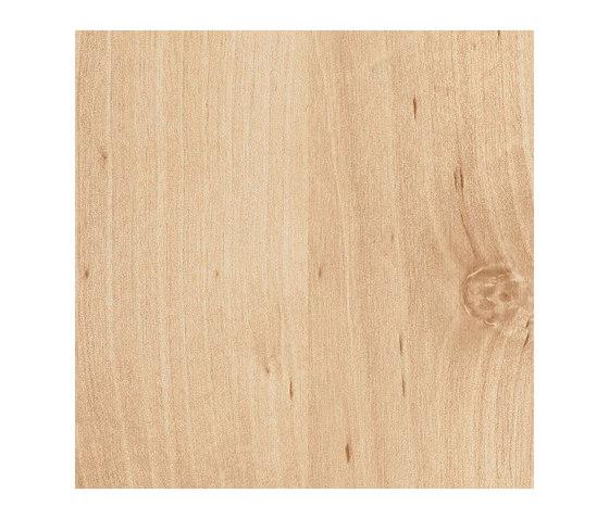 Masuren Birch Sand by Pfleiderer   Wood panels