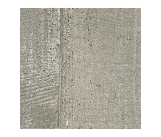 Atrium Grey de Pfleiderer | Planchas de madera