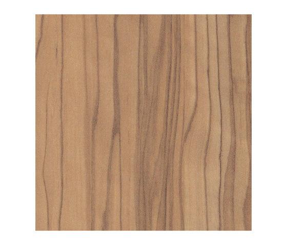 Spain Olive Light de Pfleiderer | Planchas de madera