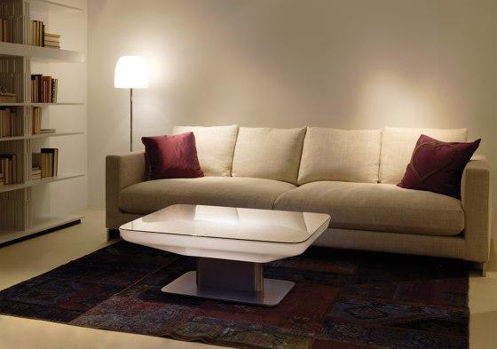 Studio 36 Indoor de Moree   Tables basses
