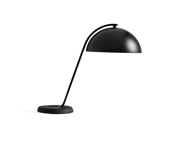 Cloche by HAY | Table lights