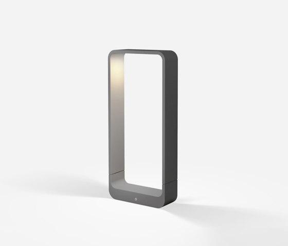 TAPE 4.0 by Wever & Ducré | Outdoor floor lights
