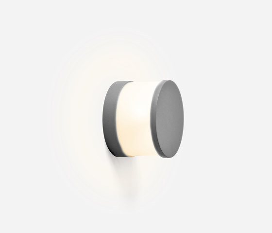 GETTON 2.0 by Wever & Ducré | Outdoor wall lights