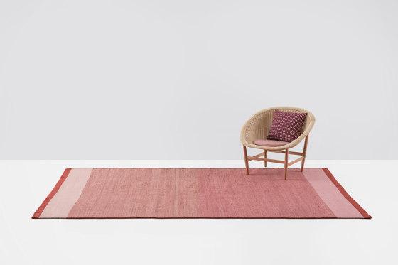 Objects rug von KETTAL | Formatteppiche