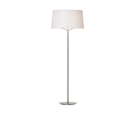 Jerry | Floor lamp de Carpyen | Luminaires sur pied
