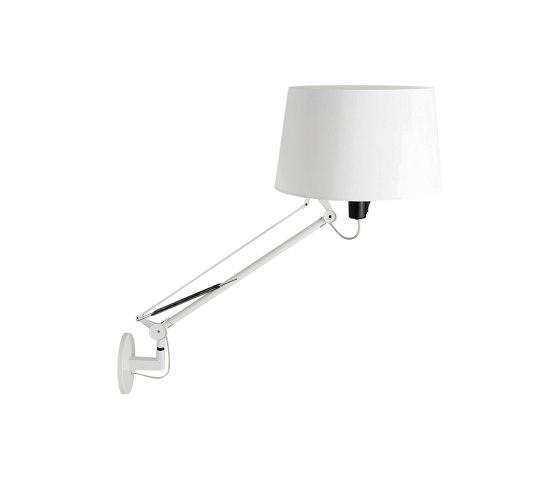 Lektor | Wall lamp di Carpyen | Lampade parete