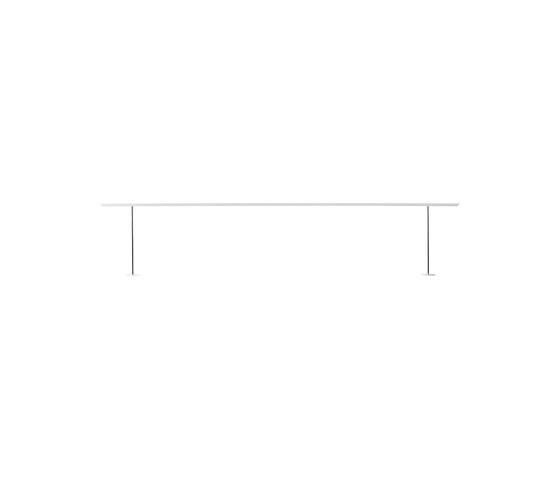 Lineal biblio | Table lamp by Carpyen | Table lights