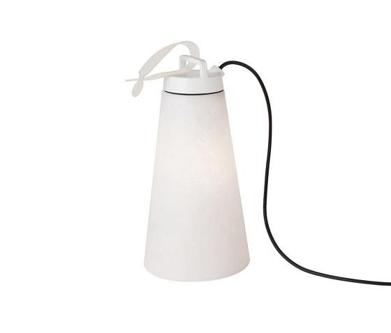 Sasha 1 | Outdoor di Carpyen | Lampade outdoor sospensione