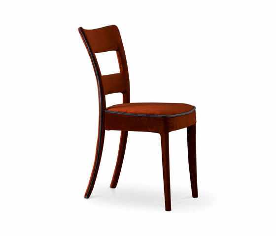Sheryl by Bonaldo | Chairs