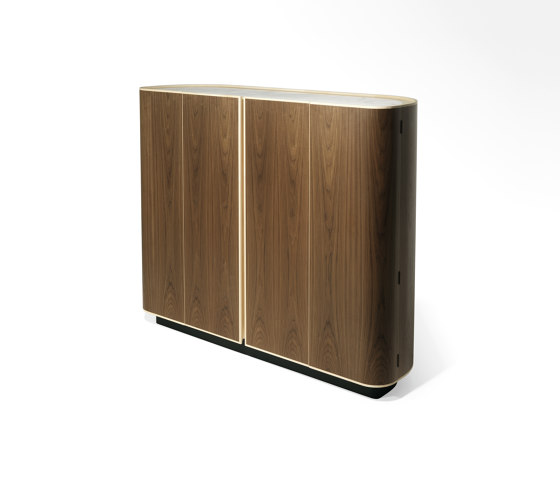 Moore Cabinet by Giorgetti | Sideboards