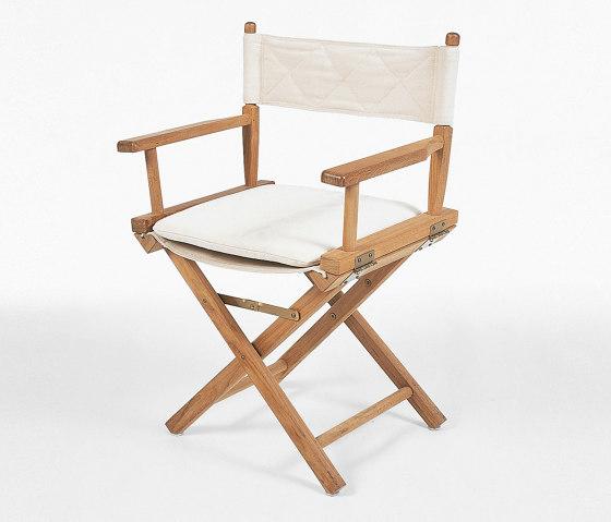 Ginger by Unopiù | Chairs