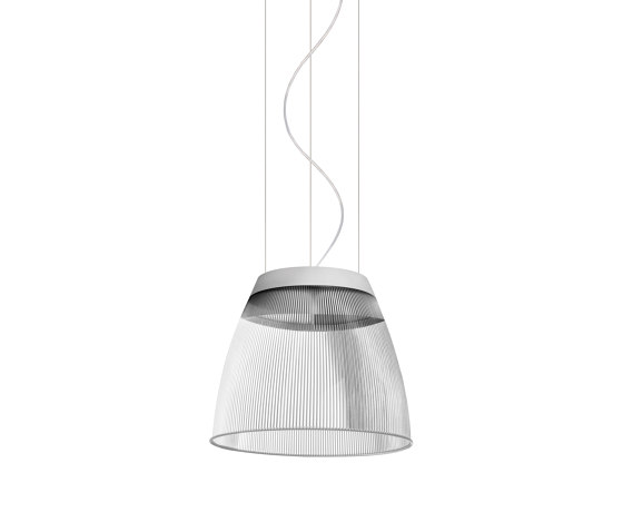 Salt | tw by ARKOSLIGHT | Suspended lights