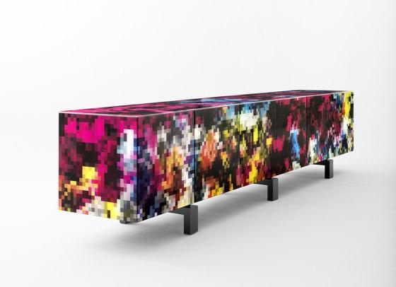 Dreams Cabinet by BD Barcelona | Sideboards