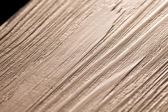 Floors@Home | 30 PW 1260 de Project Floors | Planchas de plástico