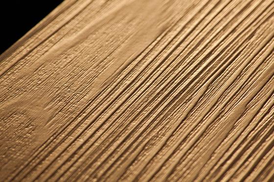 Floors@Home   30 PW 3841 de Project Floors   Planchas de plástico