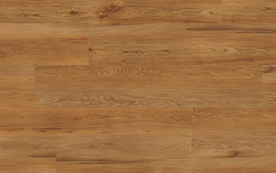 Floors@Home | 30 PW 3841 by Project Floors | Synthetic panels