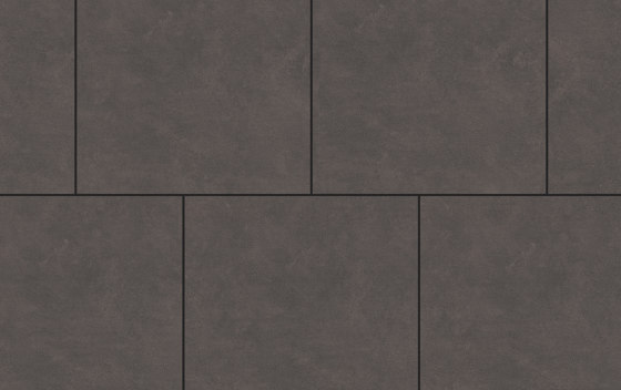 Floors@Home | 30 ST 920 by Project Floors | Synthetic tiles