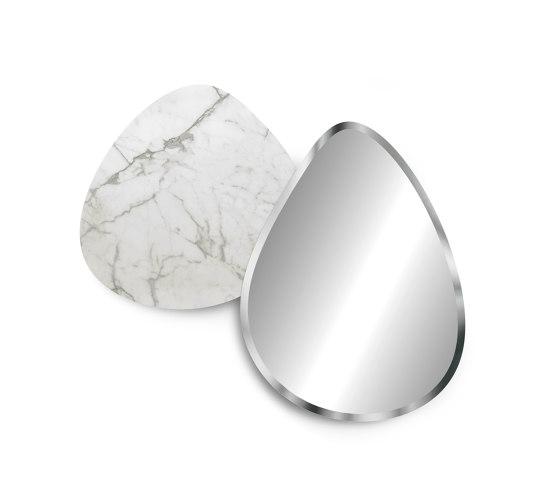 Seventy Mirror by Reflex   Mirrors