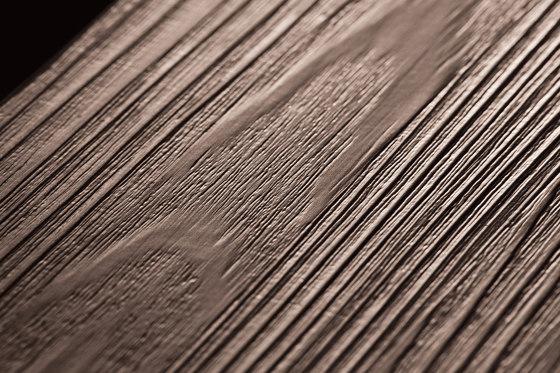 Floors@Home | 40 PW 1265 di Project Floors | Lastre plastica