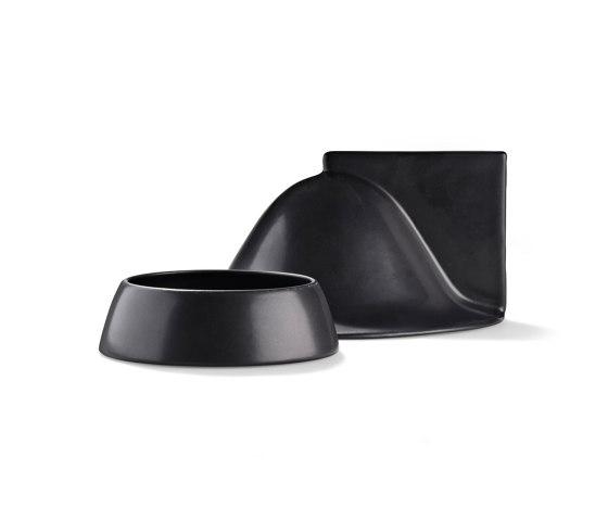 Bowl No.1 by Karakter | Storage boxes