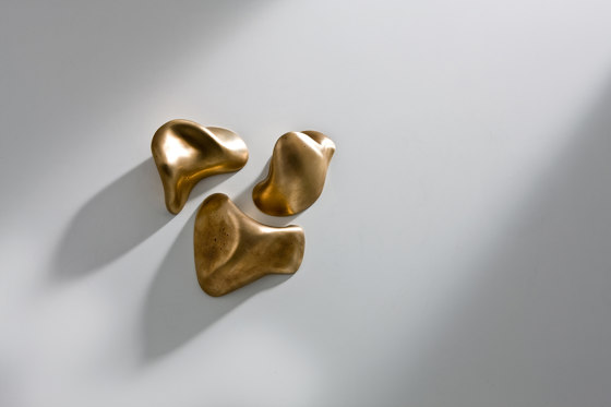 Sesel   Hangers by Laurameroni   Single hooks