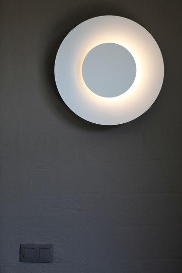 conical di tossB | Lampade plafoniere