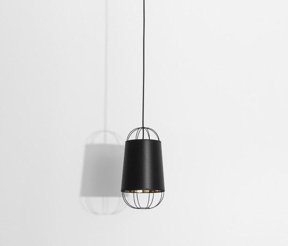 Lanterna | Petit de Petite Friture | Suspensions
