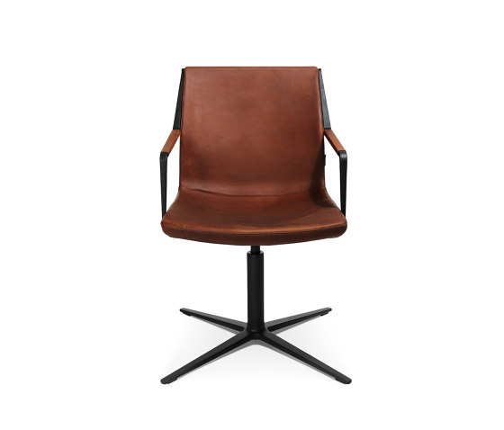 W-Cube 3 by Wagner | Chairs