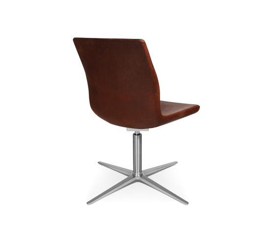 W-Cube 4 von Wagner | Stühle