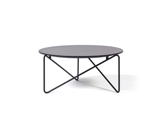 Polygon low table by Prostoria | Coffee tables