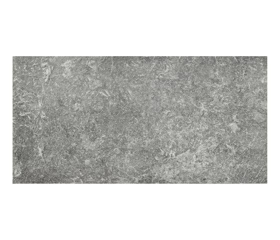 Prestigio Tracia by Refin | Ceramic panels