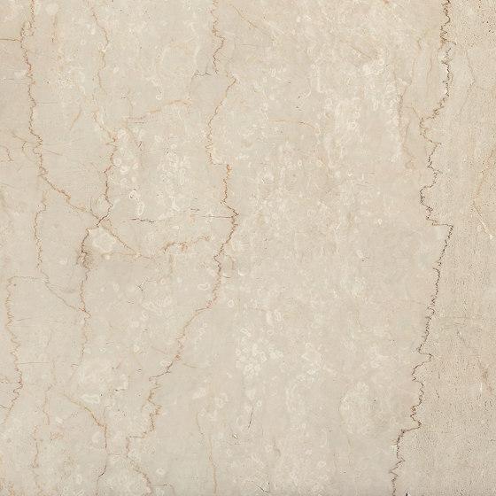 Prestigio Botticino by Refin   Ceramic panels