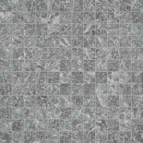 Prestigio Tracia Lucido Mosaico de Refin | Carrelage céramique