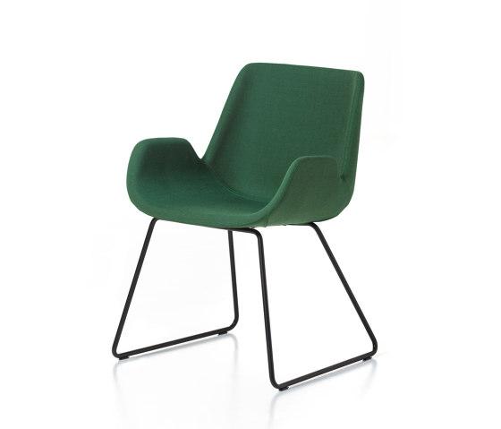 TWELVE - Chairs from DVO kjyXYGyV