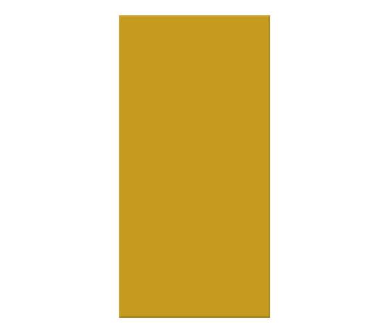 Chroma   active yellow by AGROB BUCHTAL   Ceramic tiles