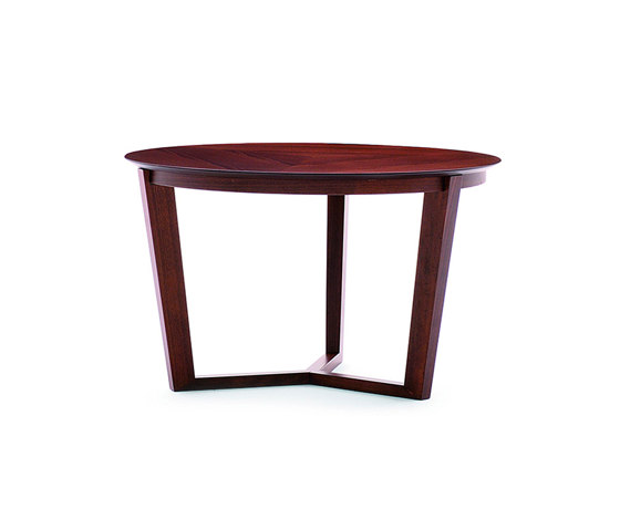 Flen 903TD by Montbel | Coffee tables
